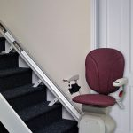 stairlift6