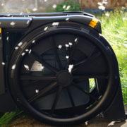 Design le Wheelable SOLAH
