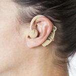 Produits auditifs
